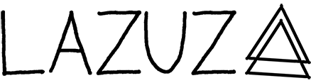 LAZUZ